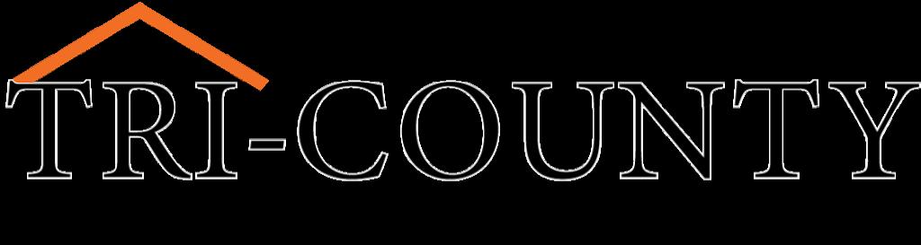 Tri-County Enterprises Logo Retina